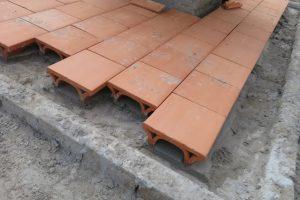 4 Loại gạch chống nóng THÔNG DỤNG NHẤT hiện nay