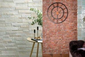 Giá gạch ốp tường đẹp cho mọi không gian thêm sang trọng