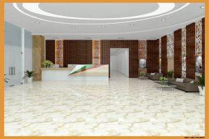 Top 3+ Nguyên tắc vàng khi chọn gạch lát nền đẹp và phù hợp