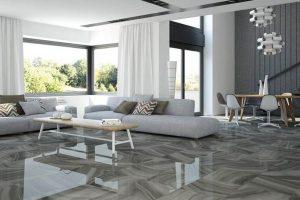 Gạch nào tốt cho ngôi nhà của bạn? Ưu nhược điểm các loại