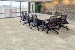 Top 4 Cách chọn gạch lát nền phù hợp cho văn phòng