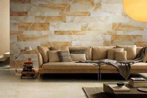 Lưu ý khi lựa chọn gạch trang trí cho 5 không gian ngôi nhà