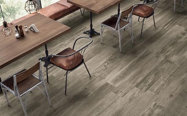Lợi ích khi dùng gạch vân gỗ lát nền 3