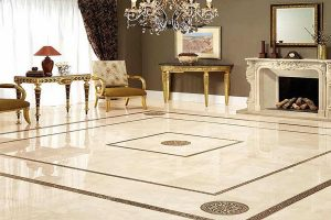 7+ Ý tưởng với gạch lát nền cho ngôi nhà đẹp hơn, nổi bật hơn