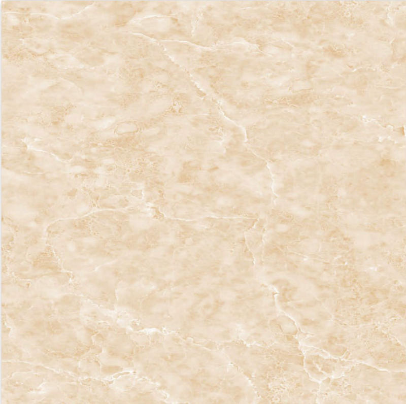 Gạch ốp lát Granite